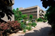 7-я городская больница г. таганрог