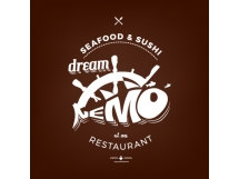 Dream Nemo